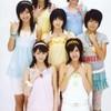 x-Music-Berryz-Kobo-x