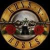 guns-n-roses001