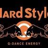 hardstyler-raver