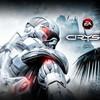 crysis27