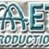 aaet-production