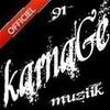 Karnage-91940