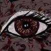 Psychopaths-idea