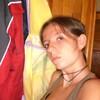 lazombiebiedu69