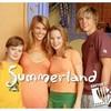 summerland05772