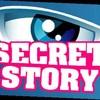 Buzz-Secret-Story