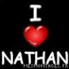 nathan-93130