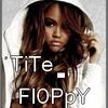 tite-floppy-96