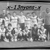 x-13nyons-x