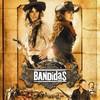 bandidas-lefilm