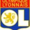 lyonnais892