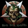 blood-metal-khenifra