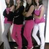 pink-putas-31