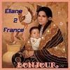 Elyane2France