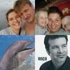 delfdauphin