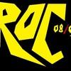RoC0809