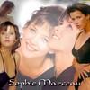 sophiemarceau21