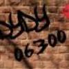 DyDy06300