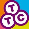 LOVE-TTC