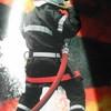 Sapeur-Pompier-x