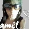 amel6216