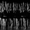 danseforever86