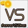 rihanna-VS-divas
