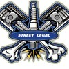 streetlegal21