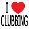 i-love-clubbing17