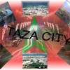 Tazi-Tazia-Teh-Sah