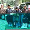 kekedesaulseuse