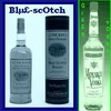 blue-scOtch