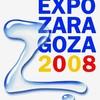 voyage-saragosse2008