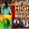 highschool90