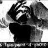 x-fragment-d-phOtO-x