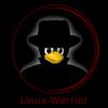 Linux-Warrior