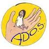 RESERVEES-AU-ADOS