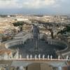 voyage-en-italie-2008
