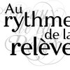 La-Releve-2008