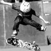 x-me--and--skate-x