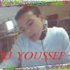 dj1youssef