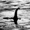monstre-du-Loch-Ness