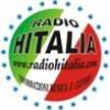 ITALIA-TARGATO-NAPOLI