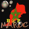 rapmaroc-videoclips