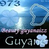Beauty-guyanaizz-973