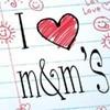 MandMs-family0810
