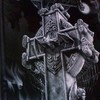 gothic144