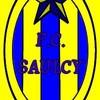 fc-saulcy