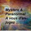 MystereParanormal