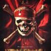 anthony-pirates